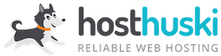 HostHuski